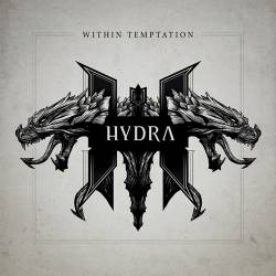Within Temptation : Hydra